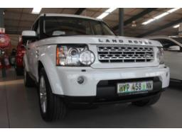 2013-land-rover-discovery-4-3-tdv6-4x4-dsl