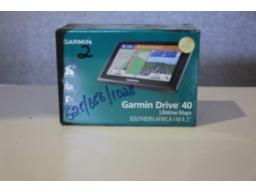 garmin-drive-40-lifetime-maps