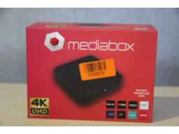 mediabox-4k-tv-box