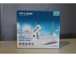tp-link-n600-wireless-router