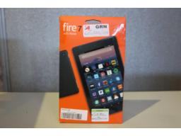 kindle-fire-7-tab