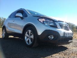 2015-opel-mokka-x-1-4t-enjoy-a-t-accident-damaged-front-end-accident-damaged