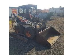 2011-bobcat-s130-skid-steer-loader-non-runner-engine-stripped