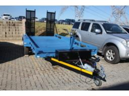 new-double-axle-car-trailer