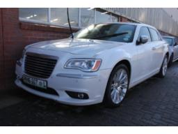 chrysler-300c-3-6l-v6-vvt-non-runner-
