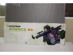 celestron-science-kitc-22013