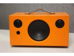 audio-pro-addon-t10-orange