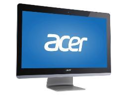 acer-az3-715-aio-ci3-6100t-4-1tb-24-win1