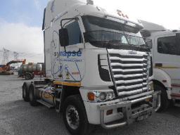 freightliner-argosy-cisx500-6x4-mechanical-horse