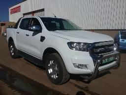 2017-ford-ranger-2-2tdci-xlt-p-u-d-c