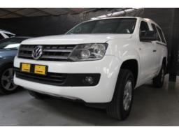 2013-vw-amarok-tdi-m-t-s-cab-with-canopy