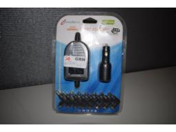 powerserve-universal-car-adapter