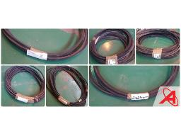 lot-assorted-v-belts-located-at-polokwane-dc