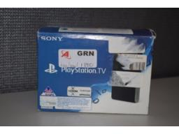 playstation-tv-console