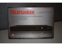 telefunken-dvd-player