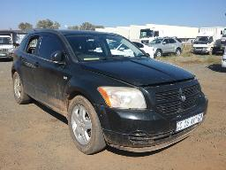 2010-dodge-caliber-2-0-sxt-knock-in-engine