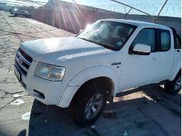 2009-ford-ranger-3-0tdci-xlt-hi-trail-p-u-sup-cab-non-runner