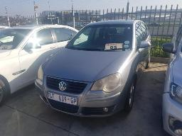2006-vw-polo-1-9-tdi-highline-non-runner-
