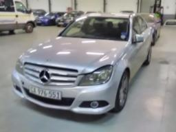 2011-mercedes-benz-c180-be-classic-a-t-non-runner