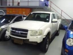 2008-ford-ranger-3-0tdci-xlt-4x4-p-u-sup-cab-non-runner