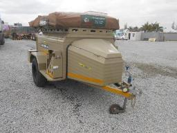challenger-single-axle-trailer