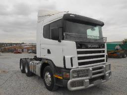 scania-r480-6-x-4-mechanical-horse