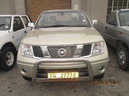 2012-nissan-navara-2-5-di-xtra-cab