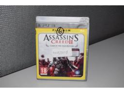 ps3-game-assassins-creed-2