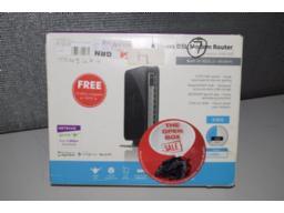 netgear-router-dgn2200-100pes-built-in-adsl2-modem