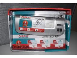 parrot-laminator-a4-2-roller-retail-pack