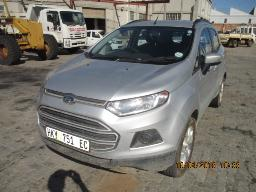 2015-ford-ecosport-1-0-ecoboost-trend