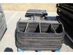 chana-roll-bars-tail-gates-10-dropsides-19-