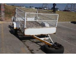 mbx574gp-trailer