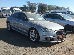 2018-audi-a6-2-0-tdi-stronic-non-runner-airbags-deployed-no-battery-accident-damaged-8pc-buyers-commission-will-be-charged