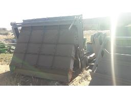 steel-bins-located-at-salvage-yard