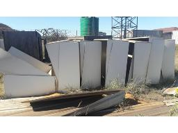 lot-steel-covers-for-mini-subs-white-located-at-stores-yard