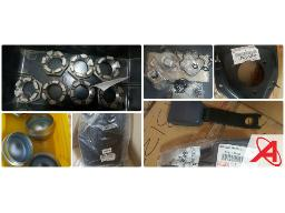 lot-assorted-toyota-spares-located-at-mogalakwena