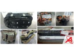 lot-assorted-mahindra-toyota-spares-located-at-mogalakwena