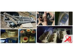lot-assorted-spares-south-concentrator-located-at-mogalakwena