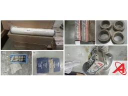 lot-assorted-spares-north-concentrator-located-at-mogalakwena