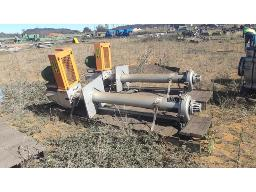 2x-weir-spilage-pumps-handling-area-located-at-stores-yard