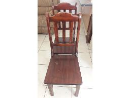 2x-wooden-dining-chairs-located-at-kathu-house