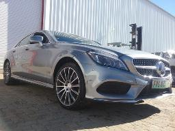 2015-mercedes-benz-cls-350-bluetec