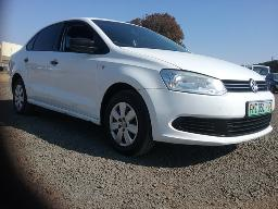 2012-volkswagen-polo-1-6-trendline-push-to-start-starter-faulty
