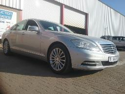 2012-mercedes-benz-s350-cdi-bluetec