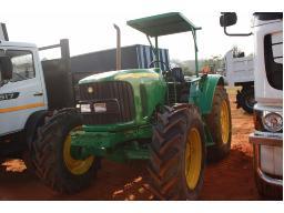 2003-john-deere-6320-4x4-tractor