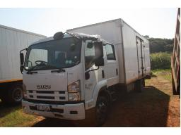 2017-isuzu-fsr750-box-body