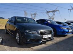 audi-a4-1-8t-attraction