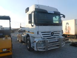 mercedes-benz-actros-v8-3350-6x4-mechanical-horse