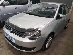 2016-vw-polo-vivo-14